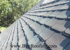Best 1000 Images About Certainteed Roofs Installed By Bert 400 x 300