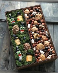 AVОСADO Вкусные Букеты (@darinabrius_avocado) • Фото и видео в Instagram Diy Christmas Gifts, Handmade Christmas, Valentine Gifts, Holiday Gifts, Christmas Decorations, Xmas, Best Friend Gifts, Best Gifts, Cute Couple Gifts