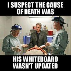 rn humor hospitals \ rn humor - rn humor being a nurse - rn humor night shift - rn humor meme - rn humor hospitals - rn humor hilarious Nurse Jokes, Funny Nurse Quotes, Icu Nurse Humor, Dental Jokes, Rn Humor, Medical Humor, Radiology Humor, Ecards Humor, Memes Humor