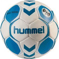 Ballon handball Hummel Training
