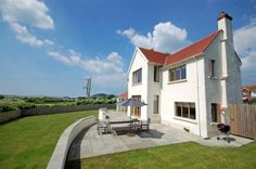 View All Our British Isles Holiday Lets Here | British Isles Holiday Lets