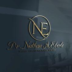 Established plastic surgery practice needs a facel Logo Royal, Logo Branding, New Instagram Logo, St Logo, Medicine Logo, Cabinet Medical, Sign Board Design, Dental Office Design, Clinic Design
