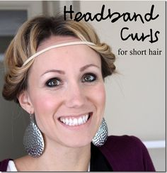IMG_7461b title how to curl ur hair with a headband