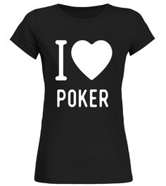 "# Funny Poker T Shirts Gifts Players I Heart to Play Poker. .  Special Offer, not available in shops      Comes in a variety of styles and colours      Buy yours now before it is too late!      Secured payment via Visa / Mastercard / Amex / PayPal      How to place an order            Choose the model from the drop-down menu      Click on ""Buy it now""      Choose the size and the quantity      Add your delivery address and bank details      And that's it!      Tags: Gifts shirts for poker…"