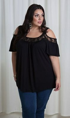 9b1bd78e2b6  plussize  plus  size  plussize  plus size  curvy  fashion  clothes