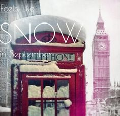 Summer Love-One Direction