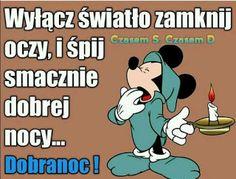 Good Night, Good Morning, Motto, Quotations, Haha, Album, Humor, Comics, Memes