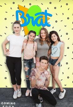 Go watch Episode 3 of Chicken girls right now it is great you all will love it! Julianna Grace Leblanc, Hayley Leblanc, Chicken Boy, Annie Leblanc Outfits, Caleb Logan, Annie And Hayden, Rock Your Hair, Hayden Summerall, Merrell Twins