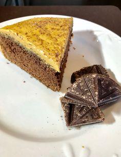 Abuelita™ Hot Chocolate Cake with Dulce de Leche Icing Bakery Style Yellow Cake Recipe, Bakery Style Cake, Chocolate Ganache Tart, Chocolate Flavors, Chocolate Cake, Hunting Birthday Cakes, Easy Mug Cake, Delicious Desserts, Dessert Recipes