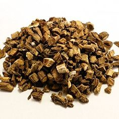Burdock Root Cut Sifted Organic 16 oz * Visit the image link more details. Gourmet Gifts, Gourmet Recipes, Dried Mushrooms, Stuffed Mushrooms, Salt Pork, Pour Over Coffee, Fresh Meat, Buckwheat, Drinking Tea