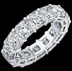 Diamond Eternity :)   www.ozcaninc.com www.facebook.com/ozcaninc.