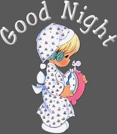 Good Night Friends Sweet Dreams God Bless Everyone Good Night Baby, Cute Good Night, Good Night Friends, Night Love, Good Night Wishes, Good Night Sweet Dreams, Good Morning Good Night, Day For Night, Good Night Greetings