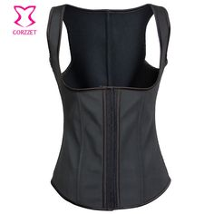Latex Waist Cincher Workout Waist Trainer Hot Body Shaper Weight Loss Corset Latex Women's Vest Gaine Amincissante Shapewear     Tag a friend who would love this!     FREE Shipping Worldwide     Buy one here---> http://oneclickmarket.co.uk/products/latex-waist-cincher-workout-waist-trainer-hot-body-shaper-weight-loss-corset-latex-womens-vest-gaine-amincissante-shapewear/