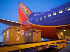 Reno: The biggest little freight hub you've never heard of