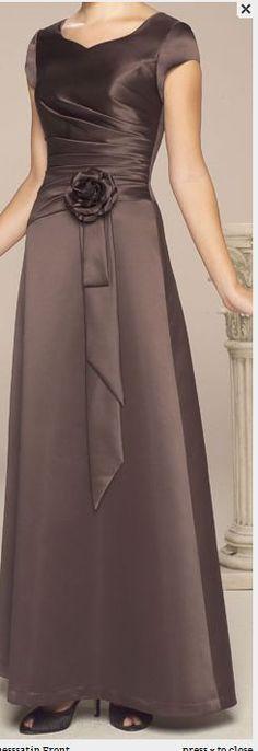 15 Ideas for dress floral outfit summer vintage Party Dresses For Women, Trendy Dresses, Elegant Dresses, Nice Dresses, Short Dresses, Fashion Dresses, Formal Dresses, Ladies Dresses, Cheap Dresses