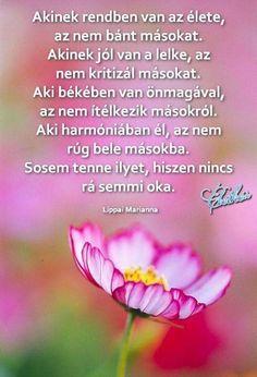 Happy Life, Quotations, Motivational Quotes, Humor, Feelings, Hungary, Motto, Scrapbook, Threshing Floor