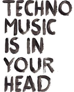 Open your mind #techno #rave #raving #techhouse #party #berghain #music #afterparty #afterhours #mdma #mdmazing #psychedelic #psytrance #goa #420 #604 #hippiesoul #trance #trap #weed #weedstagram #extasy #molly #om #peace #house #deephouse #namaste - http://ift.tt/1VH9ijQ
