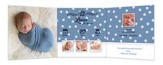 geboortekaartjes met foto, voorbeelden geboortekaartjes, geboortekaart Baby Cards