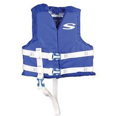 Appalachian Outfitters Life Vest (CHILDS)
