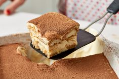 How To Make Simple Tiramisu at Home — Cooking Lessons from The Kitchn