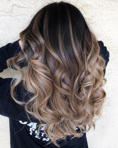 6,039 vind-ik-leuks, 56 reacties - Hair Color - Damage Free  (@oligopro) op Instagram: 'Painted to perfection  @hairgonesouth #oligopro'