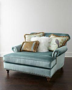 1000 id es sur le th me canap convertible pas cher sur. Black Bedroom Furniture Sets. Home Design Ideas