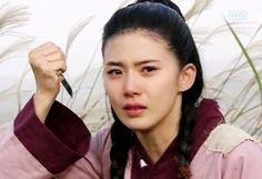 #Seodongyo#서동요#선화공주#sunhwaprincess#leeboyoung#李宝英#イボヨン#อีโบยอง#이보영 Lee Bo Young, Lee Jong Suk, Korea, Films, Beautiful Women, Culture, Stars, 2016 Movies, Good Looking Women