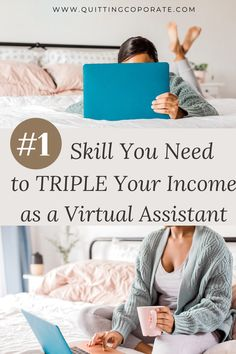 Small Business From Home, Online Business From Home, Online Jobs From Home, Starting Your Own Business, Work From Home Jobs, Make Money From Home, Business Advice, Business Planning, Work Goals