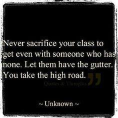 Lol love this; so true.
