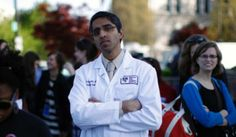 Radical Nominee For Surgeon General Wants Doctors To Ask Patients About Guns In Home3/8>>>>