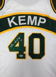 48442a6bd24 34 Best Golden State Warriors Autographs   Sports Collectibles ...