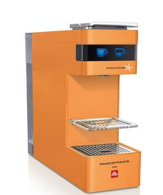 RT & follow @EspressoCrazy for a chance to #win the Y3 espresso machine worth £149 #xmasgiveaway #competition