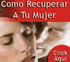 Juan Carlos Sanhueza Juanc2602 Perfil Pinterest