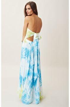 blu moon   wrap skirt dress