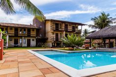 US$52 On Bahia´s Cacau Coast, right by the beach, Pousada dos Hibiscus provides accommodation with full sea view, free Wi-Fi and parking.