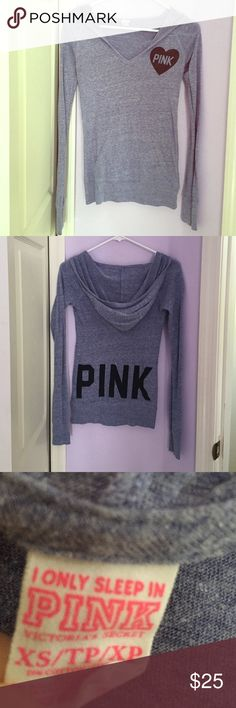 Victoria's Secret Shirt Size XS Victoria's Secret Shirt Size XS. Great condition. Used once. Lovely color. No signs of defects. No trades, please ✨ Victoria's Secret Tops