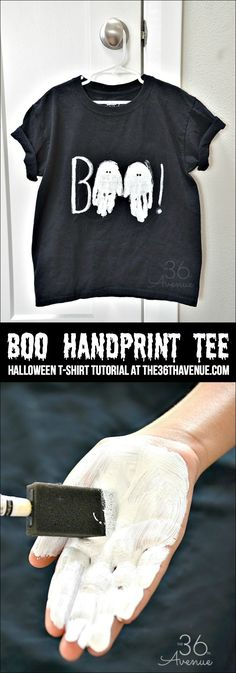 Halloween costumes -