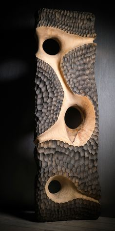Woodworking Projects For Beginners .Woodworking Projects For Beginners diy beginner diy pallet diy projects diy rustic diy woodworking Woodworking For Kids, Beginner Woodworking Projects, Woodworking Patterns, Woodworking Workshop, Woodworking Techniques, Woodworking Jigs, Woodworking Furniture, Furniture Price, Wooden Art