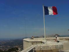 Hyeres 2001  Toulon Provence France, Castle, Toulon, Provence, Castles