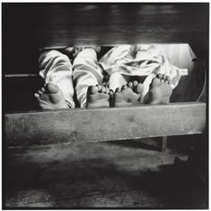 Original Children Photography by Riedo Romano Pablo Barefoot Kids, Black White Art, Limited Edition Prints, Children Photography, Saatchi Art, Fine Art, Products, Art Gallery, Contemporary Art