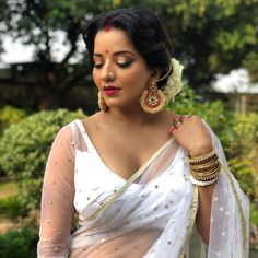 Bengali Actress Photographs EID MUBARAK 2020: BEST WISHES, MESSAGES & SHAYARIS TO SHARE WITH YOUR LOVED ONE ... PHOTO GALLERY  | I.PINIMG.COM  #EDUCRATSWEB 2020-05-23 i.pinimg.com https://i.pinimg.com/236x/a6/6f/3f/a66f3f2bdcaa80420ef46cc8baad45ae.jpg