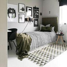 @oohnoo_official beddings from @heges_hybel ❤ Have a nice evening✨ #nordiskedesign #nordiskehjem #kk_living #nordicinspiration #boligpluss #boligmagasinet #boligstyling #interior #interiorstyling #interiors #interiorandhome #interiordeluxe #interior2you #interior4you #interiorforyou #interior_magasinet #details #showusyourstyling #bedroom #beddings #kidsroom #bed #interior4all #skandinaviskehjem #mittnordiskehjem #kajastef #decorations #homestyling #interiorforinspo #homeinspiration