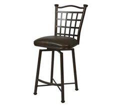 Bay Point Bar and Counter Stool