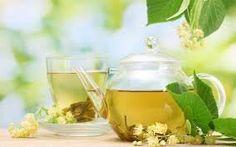Drink Loose Leaf Tea