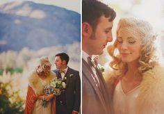 svadba-v-stile-zolotaja-osen