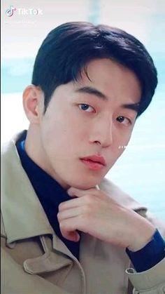 Nam Joo Hyuk Smile, Nam Joo Hyuk Cute, Korean Drama Songs, Korean Drama List, Bts Happy Birthday, Lee Dong Wook Wallpaper, Jong Hyuk, Sung Kang, Nam Joohyuk