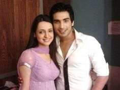 I Have Gone Short of Ideas To Surprise Sanaya on Her Birthday: Mohit Sehgal