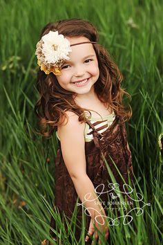 love the headband Matilda Jane Cute Baby Photos, Baby Pictures, Headband Baby, Headbands, Children Photography, Family Photography, Little Girl Dancing, Little Fashionista, Matilda Jane