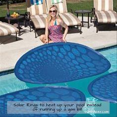 a-Genius-Ideas-Solar-Rings-to-heat-pool-instead-of-running-up-gas-bill.jpg 620×620 pixels