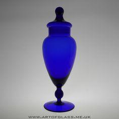 Charitable Glamorous Bohemian Art Nouveau Jugendstil Iridescent Glass Bowl Periods & Styles